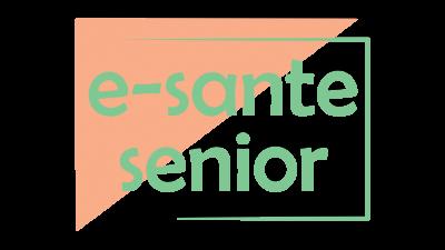 E-santé senior